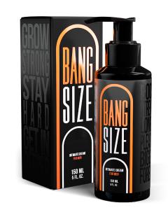 BangSize - 2021 - skład, ceny, gdzie kupić?