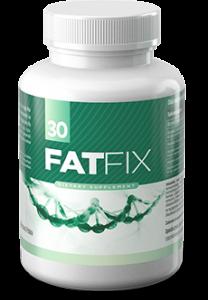 FatFix - 2021 - skład, ceny, gdzie kupić?