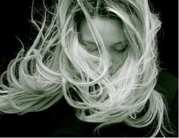 Jak poradzić sobie z włosami