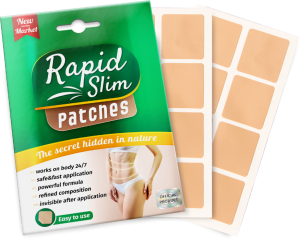 Rapid Slim - 2021 - skład, ceny, gdzie kupić?