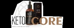 Keto Core - 2021 - skład, ceny, gdzie kupić
