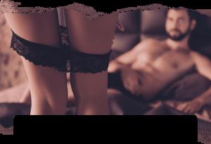 Stostowanie i skład. Co to jest Pleasure Duo?