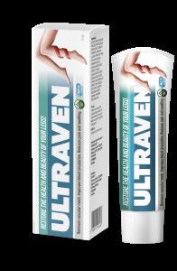 Ultraven - użytkowników opinie forum